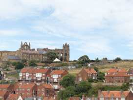 All Aboard - Whitby & North Yorkshire - 962704 - thumbnail photo 11