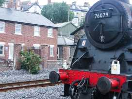 All Aboard - Whitby & North Yorkshire - 962704 - thumbnail photo 9