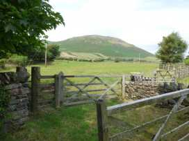 Hickory Cottage - Lake District - 962708 - thumbnail photo 19