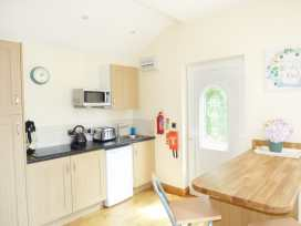 Hickory Cottage - Lake District - 962708 - thumbnail photo 8