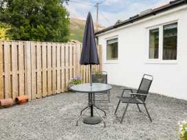 Hickory Cottage - Lake District - 962708 - thumbnail photo 16