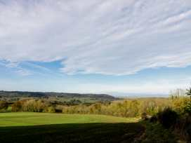 The Sarn - Shropshire - 962737 - thumbnail photo 20