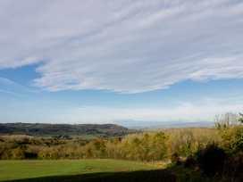 The Sarn - Shropshire - 962737 - thumbnail photo 21