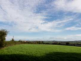 The Sarn - Shropshire - 962737 - thumbnail photo 23