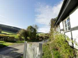 The Sarn - Shropshire - 962737 - thumbnail photo 15
