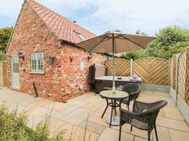 Primrose Cottage - Whitby & North Yorkshire - 962738 - thumbnail photo 18
