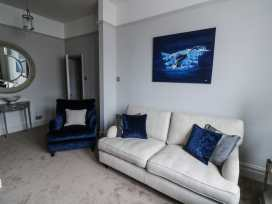 2A Great Norwood Street - Cotswolds - 962741 - thumbnail photo 3