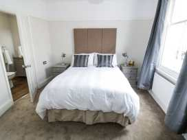2A Great Norwood Street - Cotswolds - 962741 - thumbnail photo 5