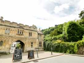 35A Lower Ferry Lane - Cotswolds - 962742 - thumbnail photo 11