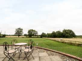 35A Lower Ferry Lane - Cotswolds - 962742 - thumbnail photo 7