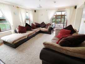35A Lower Ferry Lane - Cotswolds - 962742 - thumbnail photo 2
