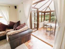 35A Lower Ferry Lane - Cotswolds - 962742 - thumbnail photo 3