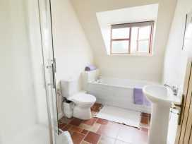 35A Lower Ferry Lane - Cotswolds - 962742 - thumbnail photo 6