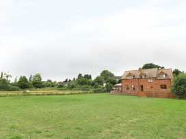 35A Lower Ferry Lane - Cotswolds - 962742 - thumbnail photo 1