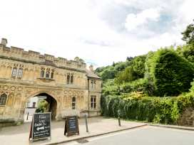 35A Lower Ferry Lane - Cotswolds - 962742 - thumbnail photo 12
