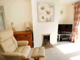 Hillview Cottage - Devon - 962744 - thumbnail photo 3
