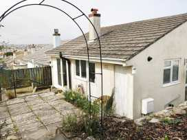Hillview Cottage - Devon - 962744 - thumbnail photo 13