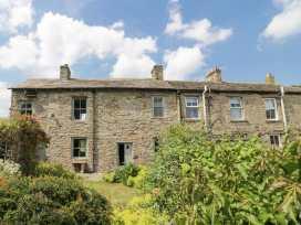 Corner Cottage - Yorkshire Dales - 962780 - thumbnail photo 3