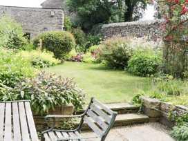 Corner Cottage - Yorkshire Dales - 962780 - thumbnail photo 22