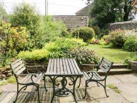 Corner Cottage - Yorkshire Dales - 962780 - thumbnail photo 23