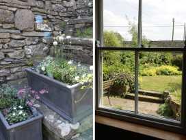 Corner Cottage - Yorkshire Dales - 962780 - thumbnail photo 9