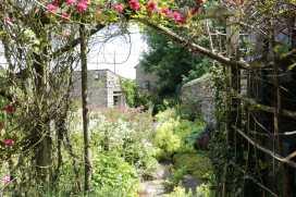 Corner Cottage - Yorkshire Dales - 962780 - thumbnail photo 14