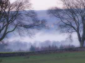 Corner Cottage - Yorkshire Dales - 962780 - thumbnail photo 19