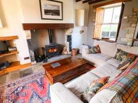 Corner Cottage - Yorkshire Dales - 962780 - thumbnail photo 4