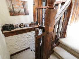 Hendre House Barn - North Wales - 962786 - thumbnail photo 14
