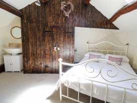 Hendre House Barn - North Wales - 962786 - thumbnail photo 18