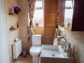 Amelyah Cottage - Somerset & Wiltshire - 962794 - thumbnail photo 11