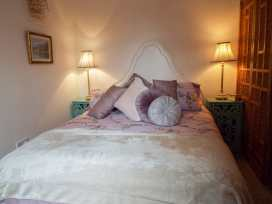 Amelyah Cottage - Somerset & Wiltshire - 962794 - thumbnail photo 7