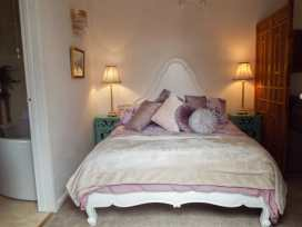Amelyah Cottage - Somerset & Wiltshire - 962794 - thumbnail photo 4