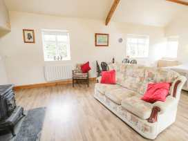 Bramble Cottage - North Wales - 962795 - thumbnail photo 6