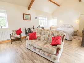 Bramble Cottage - North Wales - 962795 - thumbnail photo 7