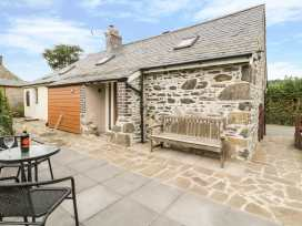 Bramble Cottage - North Wales - 962795 - thumbnail photo 1