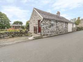 Bramble Cottage - North Wales - 962795 - thumbnail photo 18