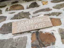 Bramble Cottage - North Wales - 962795 - thumbnail photo 2