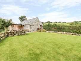 Bramble Cottage - North Wales - 962795 - thumbnail photo 17