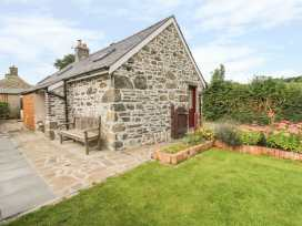 Bramble Cottage - North Wales - 962795 - thumbnail photo 14