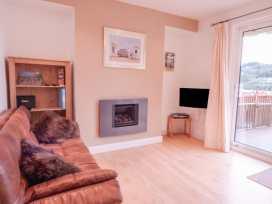 6 The Hillocks - Cornwall - 962820 - thumbnail photo 22