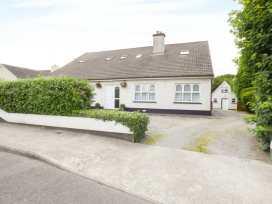 Kiltartan House 2B - Westport & County Mayo - 962832 - thumbnail photo 1
