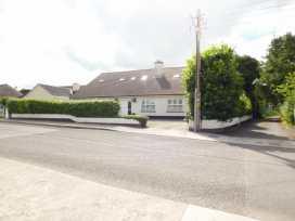Kiltartan House 2B - Westport & County Mayo - 962832 - thumbnail photo 9