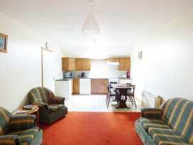 Kiltartan House 2B - Westport & County Mayo - 962832 - thumbnail photo 3