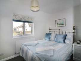 Gull Cottage - Cornwall - 962843 - thumbnail photo 9