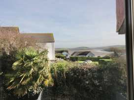 Gull Cottage - Cornwall - 962843 - thumbnail photo 13