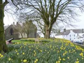 27-29 St. Marys Place - Scottish Lowlands - 962856 - thumbnail photo 25