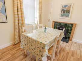 27-29 St. Marys Place - Scottish Lowlands - 962856 - thumbnail photo 5