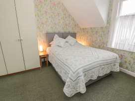 27-29 St. Marys Place - Scottish Lowlands - 962856 - thumbnail photo 13