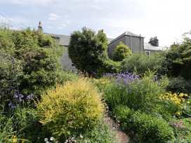27-29 St. Marys Place - Scottish Lowlands - 962856 - thumbnail photo 20